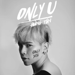 Only U (Remix)