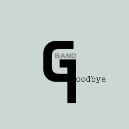 Goodbye (In My Mind)