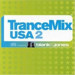 Silence (DJ Tiesto Remix)