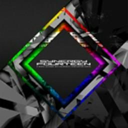 Four Round (Original Mix)