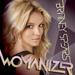 Womanizer (Kaskade Remix)
