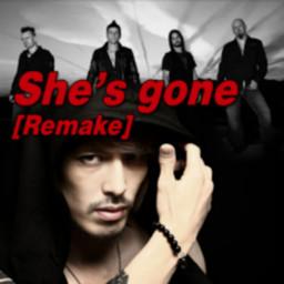She`s Gone (Feat. Steelheart)