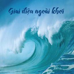 Niềm Vui Trên Biển