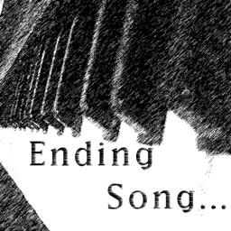 The Rain The Day When It Falls (Piano Ver)