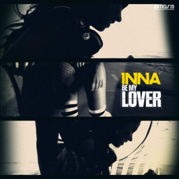 Be My Lover (Original Mix)
