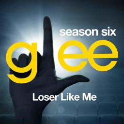Let It Go (Glee Cast Version)