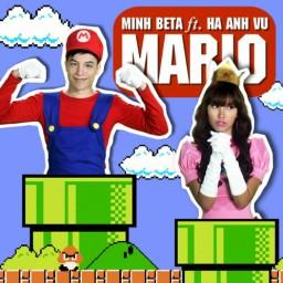 Mario (Addy Remix)