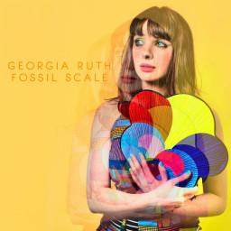 Fossil Scale (Kayla Painter Remix)