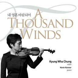 A Thousand Winds