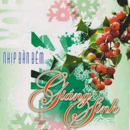 Giáng Sinh Xanh
