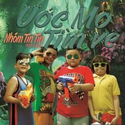 Rock Sài Gòn
