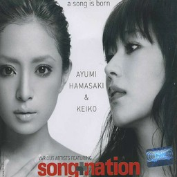 A Song Is Born (Original Mix)