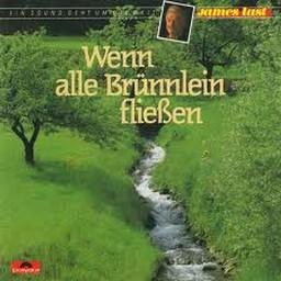 Die Muehle Im Schwarzwald
