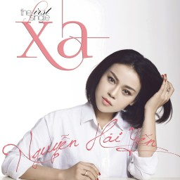 Xa (Acoustic Version)