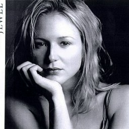 What's Simple Is True