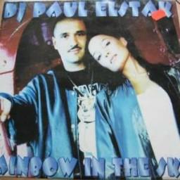 Rainbow In The Sky (DJ Paul's Forze Mix)