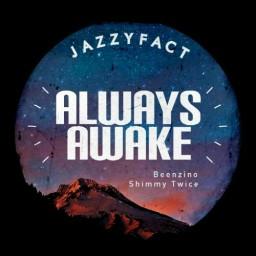 Always Awake