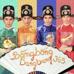 Bống Bống Bang Bang (Tấm Cám Chuyện Chưa Kể OST)