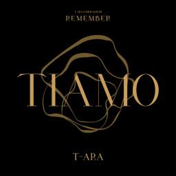 TIAMO (Inst.)