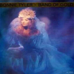 Band Of Gold [Album Version]
