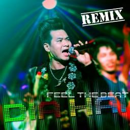 Hãy Nói Với Anh Remix