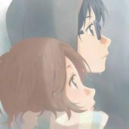 Shigatsu ja nai yo, Kimi Uso da yo. Radio Shucchouban Vol.3 #05