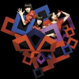 不自然なガール (Fushizen na Girl - Instrumental)