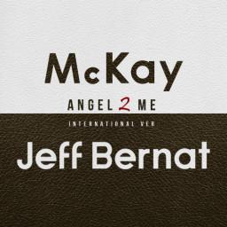 Angel 2 Me (International Ver.)