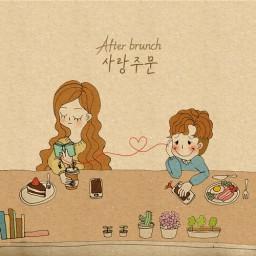 Buy Love (Radio Edit)