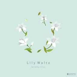 Lily Waltz