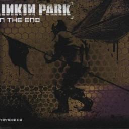 In The End (Album Version)