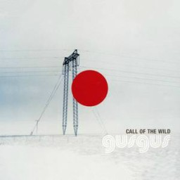 Call Of The Wild (Paul Jackson's Cement Mix)