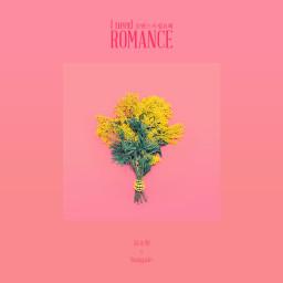 I Need Romance (Inst.)