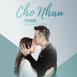 Cho Nhau