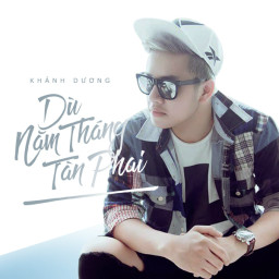Dù Tháng Năm Tàn Phai (Beat)