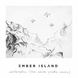 Umbrella (The White Panda Remix)