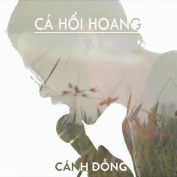 Cánh Đồng (Alternate Version)
