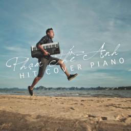 Sau Tất Cả (Piano Cover)