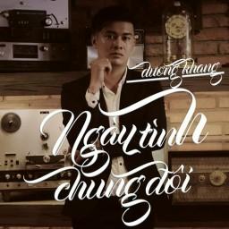 Ngày Tình Chung Đôi (Remix Beat)