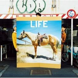 LIFE (TV edit)