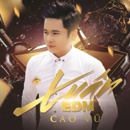 LK Đêm Giao Thừa Nghe Một Khúc Dân Ca - Tết Phát Tài (Remix)