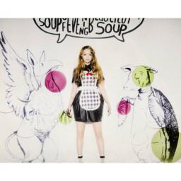 Sweet 19 Blues (Kc Dub Mix) <The Other Side Part 2 Remixes>