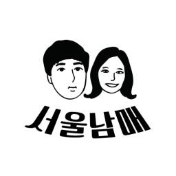 Seoul Budongsan