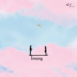 Timing (Instrumental)