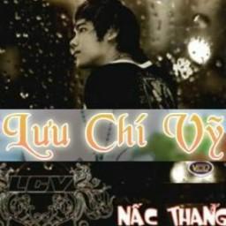 Nấc Thang