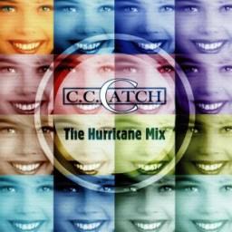 Like A Hurricane (Ravel Disco Broadcast Mix)