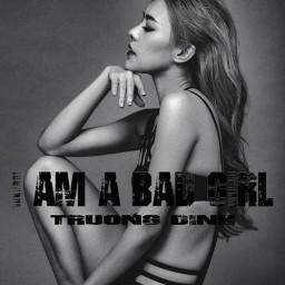Bao Lâu Chia Tay (Remix)