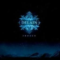 Frozen (Single Version)