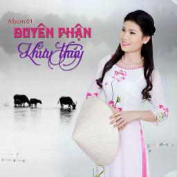 Cô Gái Bán Sầu Riêng (Tân Cổ)