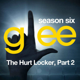 All Out Of Love (Glee Cast Version)